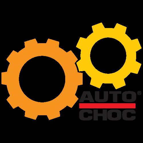 logo gratuit mecanique auto